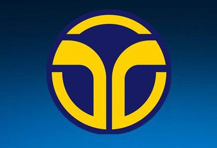 SacRT logo