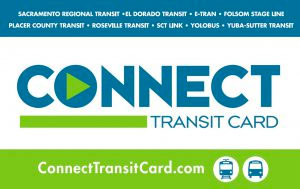 SacRT How To Purchase Tickets